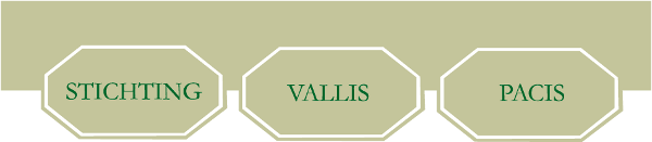 Stichting Vallis Pacis